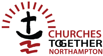 Churches Together in Northampton